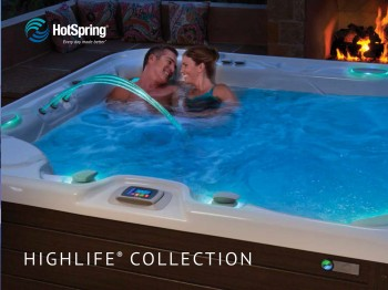 Image result for highlife collection spas