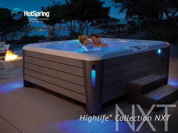 2015-Hot-Spring-Highlife-NXT-Collection-Brochure_0-1