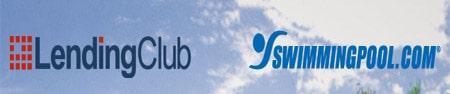 financing-Lending-Club