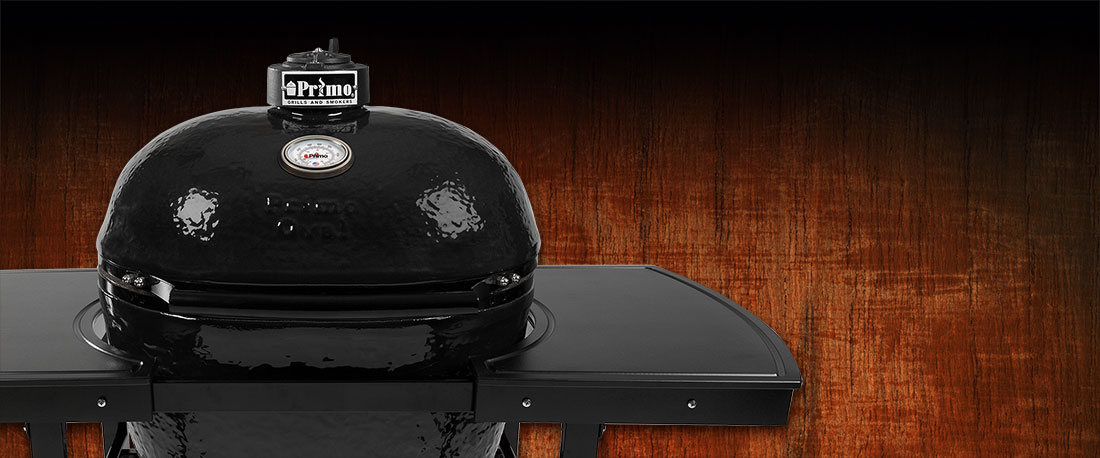 Naked Whiz Review of the Primo Oval XL 400.