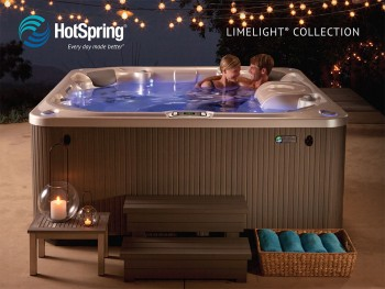 Spas-Hotsprings-limelife-1