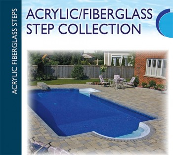 Steps_AcrylicFiberglass-1