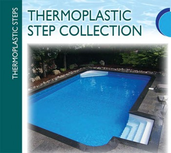 Steps_Thermoplastic-1
