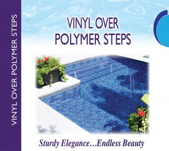 Steps_VinylOverPoly-1