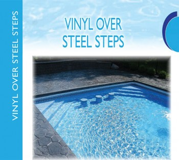 Steps_VinylOverSteel-1