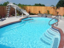Trilogy_Fiberglass_Pools