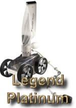 legend_platinum-1